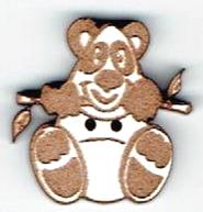 BG139 - Panda