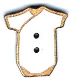BJ001 - Bouton Petit body