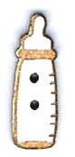 bj004-104b.png