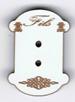 BL014 - Bouton mini cartonette fils