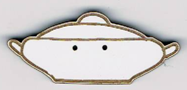 BL116 - Bouton soupière