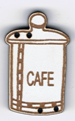 BL117.3 - Bouton pot café
