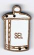 BL117.4 - Bouton pot sel