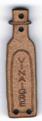 Bl120n