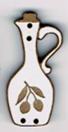 BL121 - Bouton bouteille d'huile