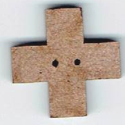 BL235 - Croix