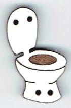 BL503 - Toilette 1