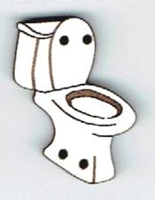 BL504 - Toilette 2