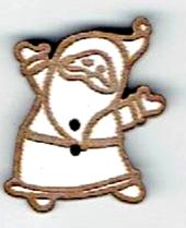 BN008- Père Noël