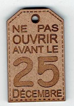 Bn450n