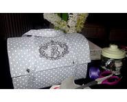 Box couture 1