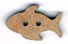 BP008N - Bouton poisson