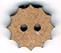 BP014 - Bouton soleil