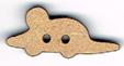 BP018 - Bouton souris