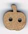 BP021 - Bouton pomme