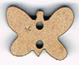 BP024 - Bouton papillon