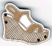 BR003 - Chaussure à talon 2