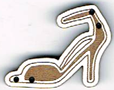 BR005 - Chaussure à talon 3