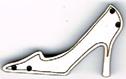 BR007 - Chaussure à talon 4