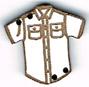 BR011 - Bouton chemise