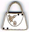 BR017 - Bouton sac à main 2