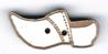 BR020 - Bouton sabot