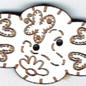 Bs005b