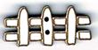 BT001 - Bouton mini barrière