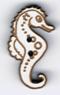 BT106 - Bouton hippocampe