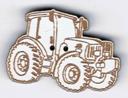 BT201 - Bouton tracteur