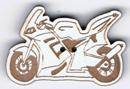 BT223 - Bouton moto route