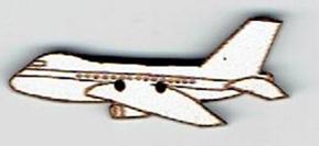 BT310- Avion