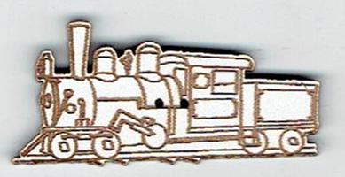 BT311- Locomotive