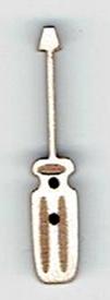 BT400- Tournevis