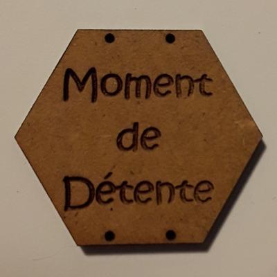 BX151- Moment de détente