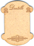 cc-dentelle.png