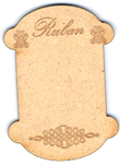 cc-ruban.png