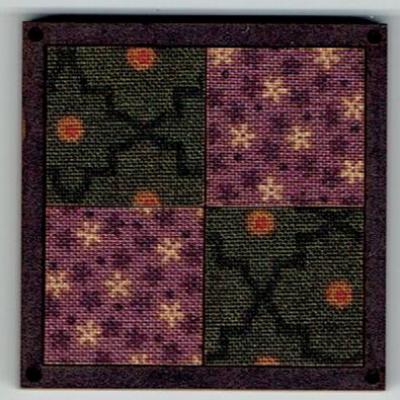 CPB04-Carré patch