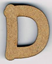 d-2.png