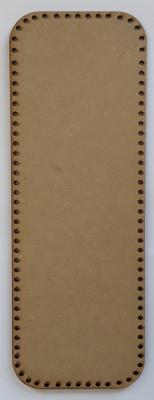 KFS-2509 Rectangle
