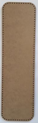 KFS-3510  Rectangle
