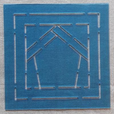 GPN- Petit nichoir