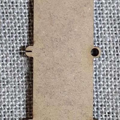 PF01 - Porte fil 3 étages