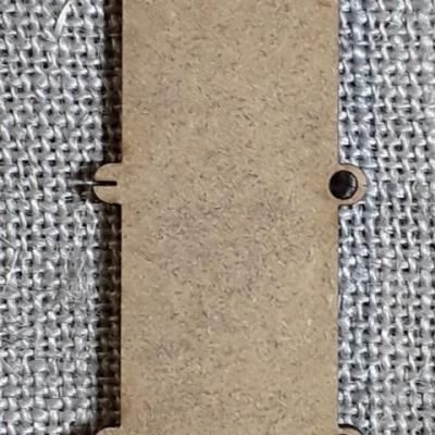PF04 - Porte fil 5 étages et tri fil