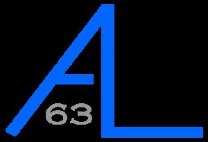 Auvergne Laser 63